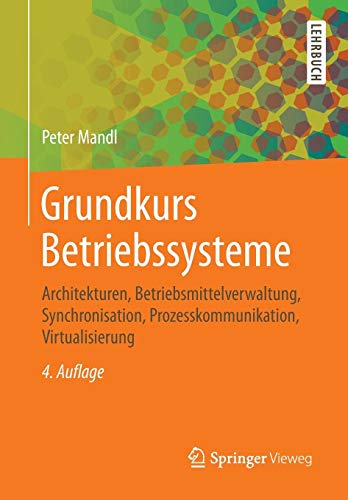 Speicher-modul-system-speicher (Grundkurs Betriebssysteme)