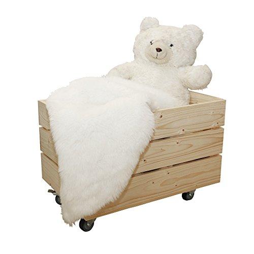 chariot a roulette bois d occasion. Black Bedroom Furniture Sets. Home Design Ideas