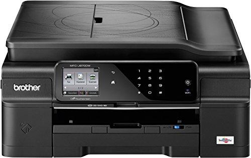 brother-mfc-j870dw-farbtintenstrahl-multifunktionsgerat-scanner-kopierer-drucker-fax-duplex-wlan-usb