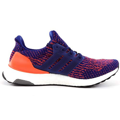 41uPSEmR66L. SS500  - adidas Men's Ultraboost Running Shoes