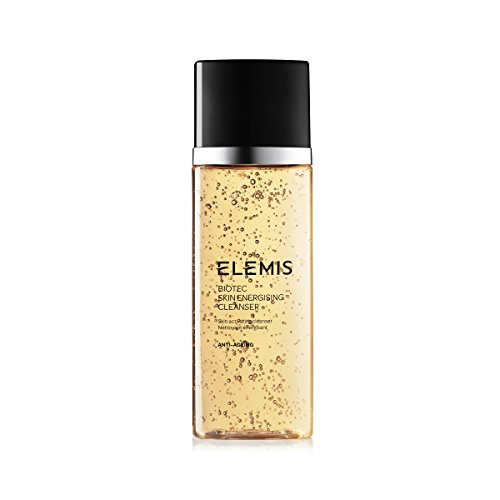 Elemis Biotec Anti Ageing Skin Energising Cleanser 200ml lowest price