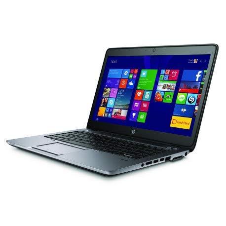 Ordenador portátil Usado HP Elite Book 840 G2   Intel