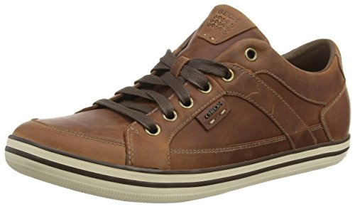 geox-u-box-d-low-top-sneaker-uomo-marrone-braun-c6003browncotto-40