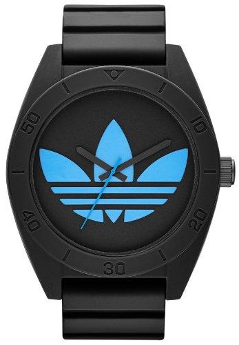 Mans watch ADIDAS SANTIAGO ADH2882