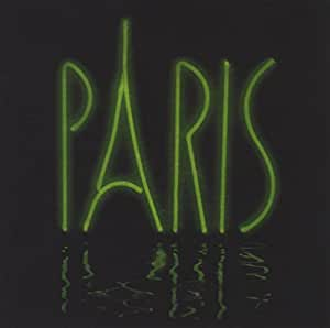 Paris -Remast-