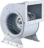 Radialventilator Gebläse Zentrifugal Axial Radialgebläse Industrie 2200m³/h