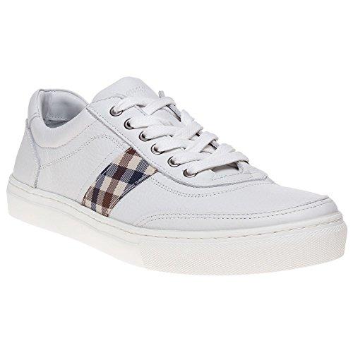 aquascutum-bradley-hombre-zapatillas-blanco