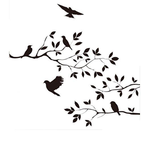 60-44-cm-black-bird-rama-de-arbol-adhesivo-de-vinilo-para-pared-de-diy-de-pvc-extraible-mural-decora