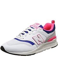 3554ac8a65c4 Suchergebnis auf Amazon.de für  new balance 997 - Sneaker   Herren ...