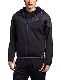 8ab92890f6a0 Amazon.fr   Nike - T-shirts et tops de sport   Sportswear   Vêtements