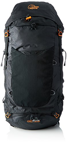 lowe-alpine-airzone-trek-plus-4555-backpack-black