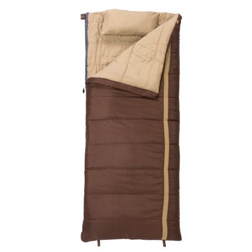timberjack-0grad-schlafsack-von-slumberjack