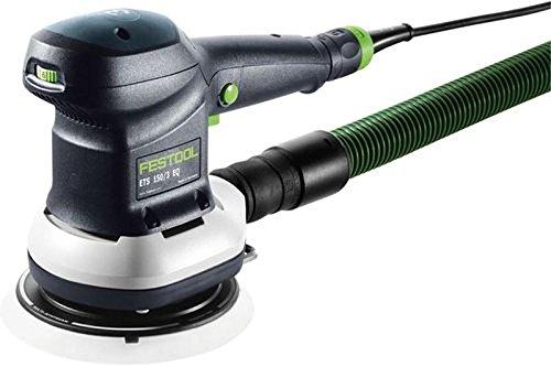 Festool Exzenterschleifer ETS 150/3 EQ-Plus - 575022