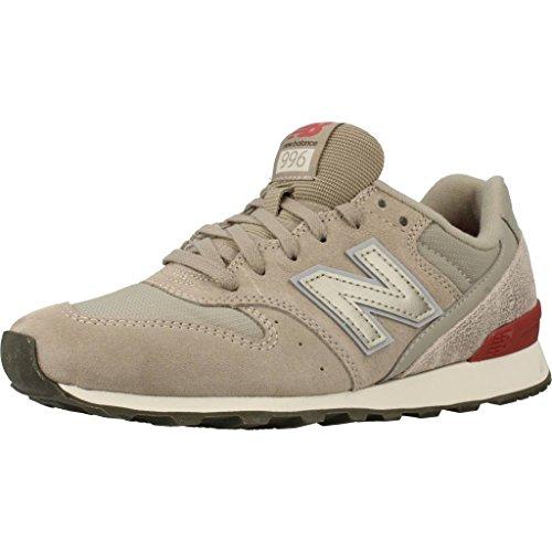 zapatillas-new-balance-wr996-mode-de-vie-gris-rojo-blanco-talla-365