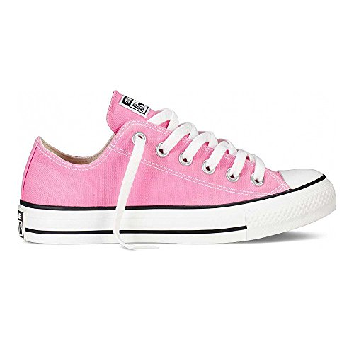 Foto Converse Chuck Taylor All Star, Sneakers Unisex