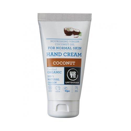 crema-de-manos-de-coco-75-ml-de-urtekram