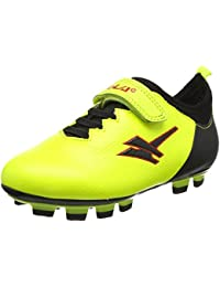 c1e6f7d48 Amazon.co.uk: 13 - Football Boots / Sports & Outdoor Shoes: Shoes & Bags