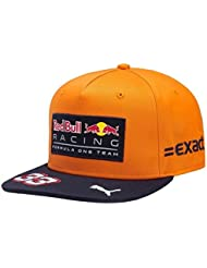3d01a1d5aa29f Amazon.es  red bull gorra - Incluir no disponibles  Deportes y aire ...