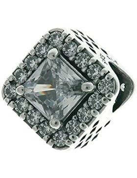 Pandora -Bead Charms zirkonia - 796206CZ
