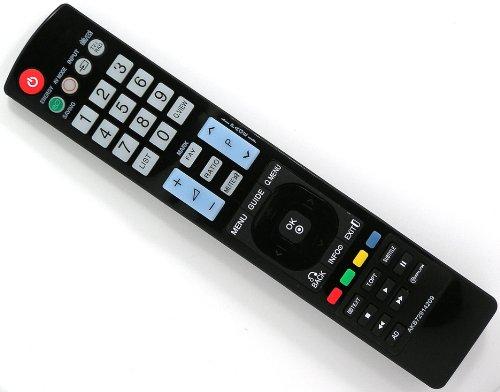 Ersatz Fernbedienung für LG AKB72914209 Fernseher TV Remote Control / Neu