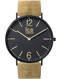 Montre bracelet - Unisexe - ICE-Watch - 1523