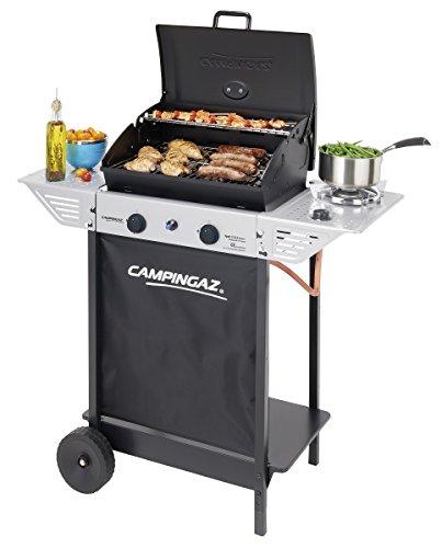 Grill A GAS Campingaz xpert100ls + Handy Gratis