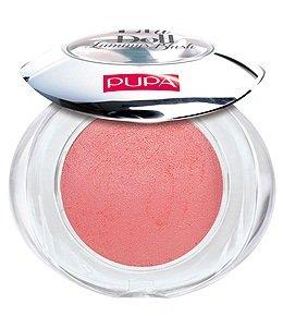 pupa-like-a-doll-luminys-blush-203-delicate-beige-pink