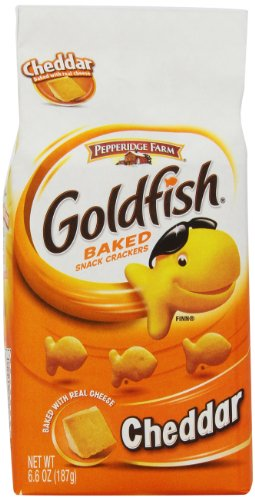 pepperidge-farm-goldfish-gebackene-snack-crackers-cheddar-187g