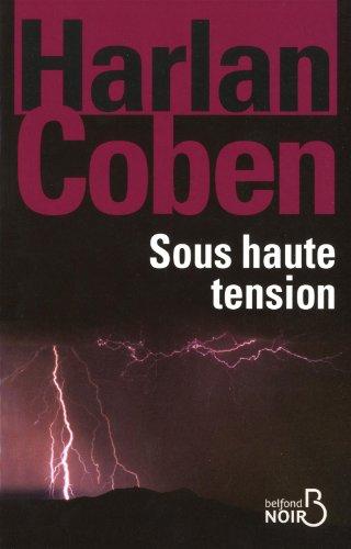 """<a href=""""/node/9178"""">Sous haute tension</a>"""