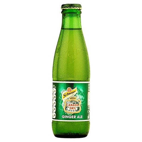 schweppes-canada-dry-ginger-ale-200ml-x-case-of-24