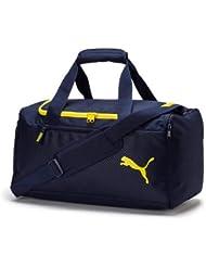 fc625b719574b Suchergebnis auf Amazon.de für  Puma - Rucksäcke   Taschen  Sport ...