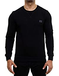 Antony Morato - Sweat-shirt - Homme noir noir Small
