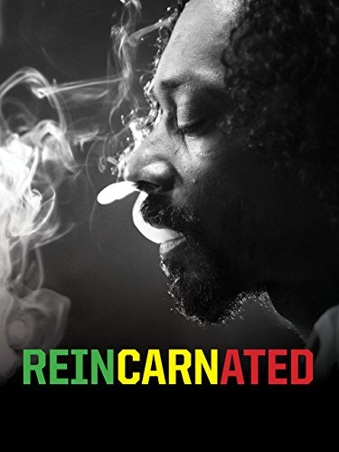 reincarnated-ov