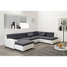 Suchergebnis Auf Amazon De Fur Sofa Softlux