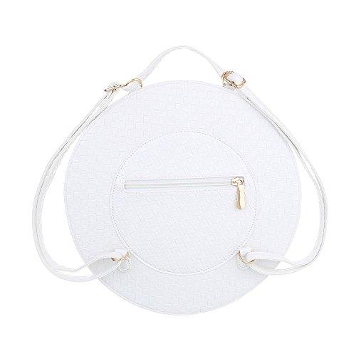 7e9b2d1e0fd86 Taschen Schultertasche Weiß Taschen Schultertasche Weiß