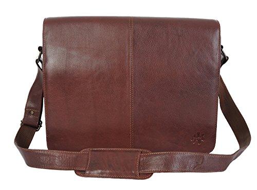 mudd-cuir-marron-356cm-a4pour-ordinateur-portable-business-sac-bandoulire-elmer-consultes-maintenant