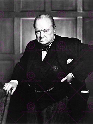 vintage-photo-portrait-winston-churchill-britain-prime-minister-poster-lv11435