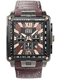 Reloj Cerruti para Hombre CRA012SUB12BR
