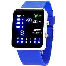 Smartstar ZZJA009300 - Reloj