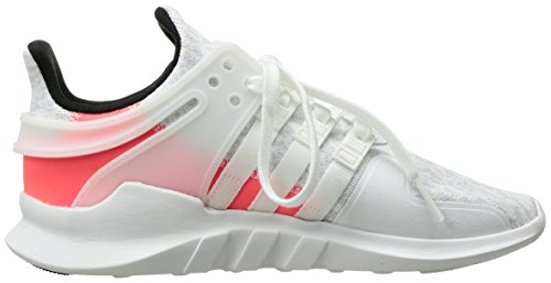 Turbo Adidas Sneaker Femme Supporto Bassi Attrezzature Adv Crywht Di Ftwwht pqpHPz1