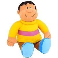 Doraemon peluche gigante