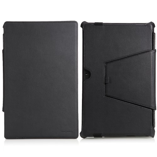 What Tires Fit My Car >> MoKo Slim-fit Case for Microsoft Surface Pro / Surface Pro ...