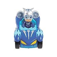 Pj Maskeliler Turbo Blast Araçlar 24975