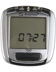 SIGMA Fahrrad-Computer BC 700