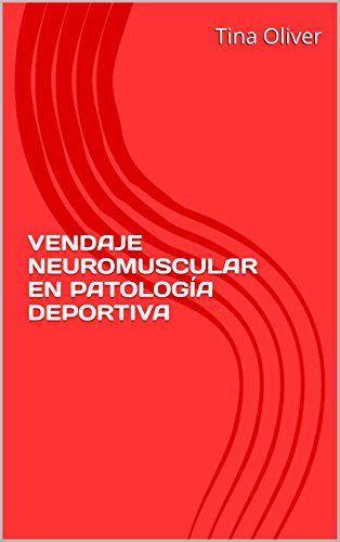 vendaje-neuromuscular-en-patologia-deportiva