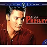 Elvis Presley: Best Of (Audio CD)