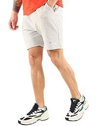 70a45885f9de24 Fila Amir Shorts Up, Pantaloncini Sportivi Uomo
