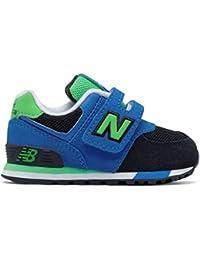 NEW BALANCE M991SMB sneaker unisex, color marrón azul turquesa Talla:42