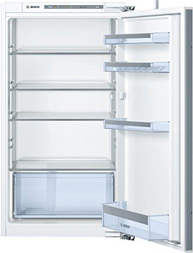 Bosch KIR31VF30 Kühlschrank