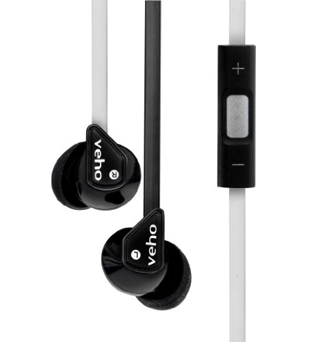 veho-zs-2-in-ear-earphone-black-white